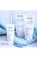 Shower Cream