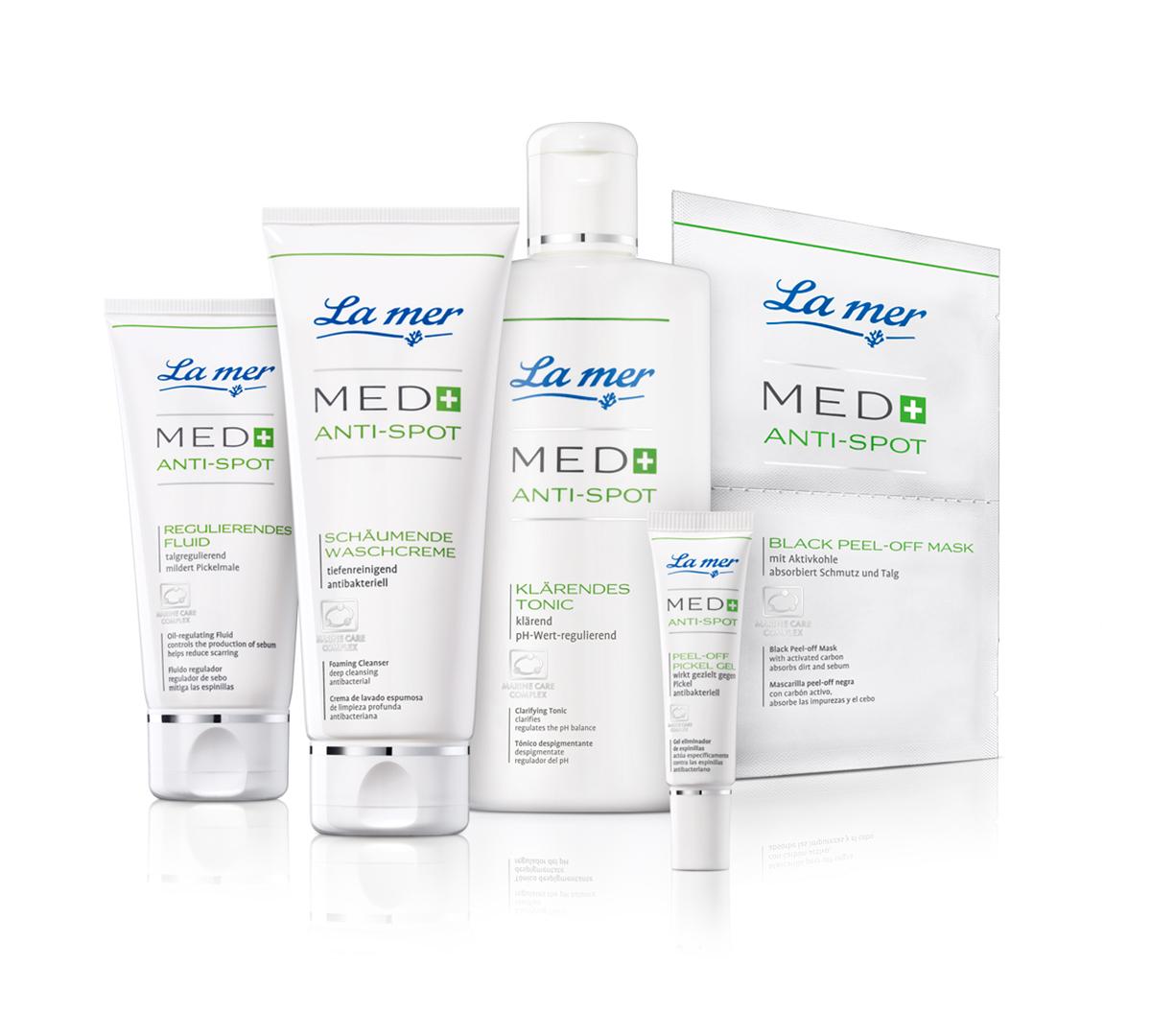 Med+ Anti-Spot