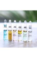 Detox & Refine Ampoule (7 pcs)