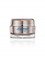 Multi Effect Mask Rostro Cuello Escote